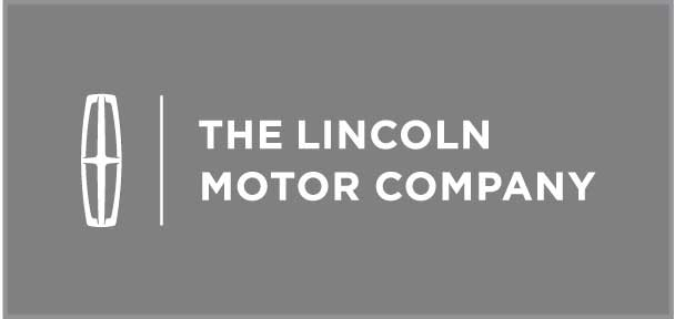 The Lincoln motot company