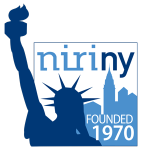 Niri New York