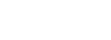 SmartVest Airway Clearance System By Electromed