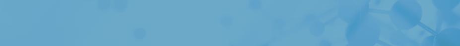 横幅- bkg -蓝色-圆- 2. png