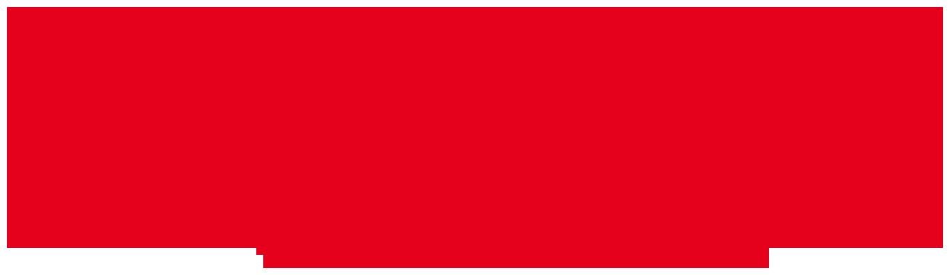 DuPont de Nemours, Inc  - DowDuPont FAQ