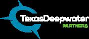 Texas Deepwater Partners Logo
