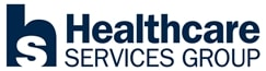 Healthcare Services Group, Inc. Logo