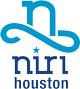 Niri Houston Logo