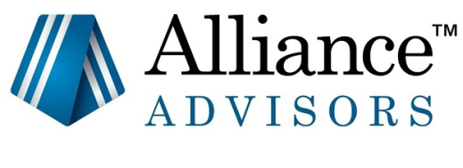 allianceadvisors logo