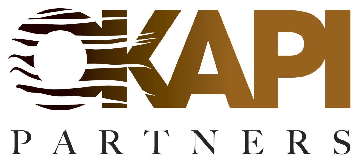 okapi partners