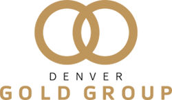 goldgroup