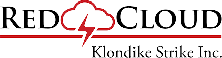 Red-Cloud-KS-Logo
