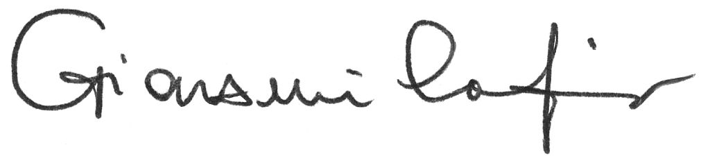 Giovanni_Signature-2016