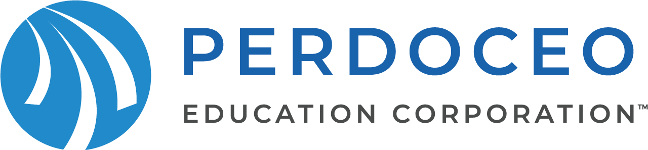 Perdoceo Education