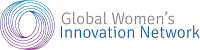 global womens innovation network Logo
