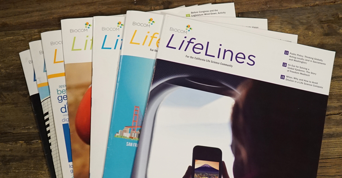 publications_halfcolumnpreview_lifelines