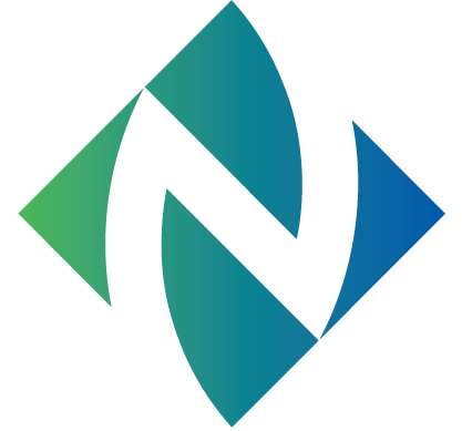 Northwest Natural Holdings Logo