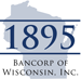 Logo for 1895 Bancorp of Wisconsin, Inc.
