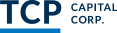 TCP Capital Corp Logo