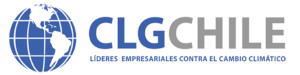 Corporate Leaders Group logo