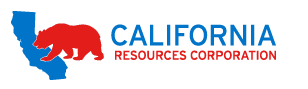 California Resources Corp (CRC)
