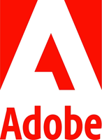 Adobe Co-Founder Dr. Geschke Passes at 81