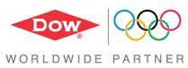 DOW Worldwide Partner